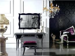 vanity mirror with lights for bedroom vanity mirror with lights for bedroom best led mirror lights ideas