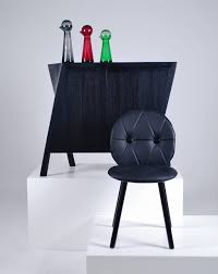 Walking Home Design Inc by Movement And Balance In Furniture Design The Walking Cabinet
