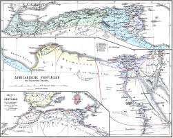 North Africa And Southwest Asia Blank Map by North Africa During Antiquity Wikipedia