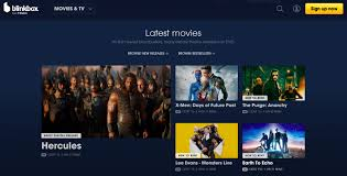 how to watch films online step by step guide