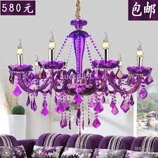 Purple Pendant Light Purple Pendant Light Baby Exit Com