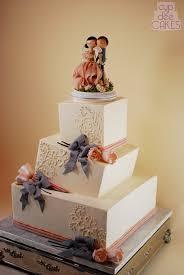 wedding cake places charming inspiration wedding cake places and outstanding places