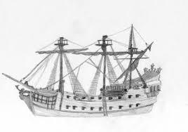 blog de lepiratedu22 pirates des caraibes skyrock com