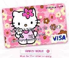prepaid credit cards for kids hooked on credit 5 ways the credit card companies get our kids to