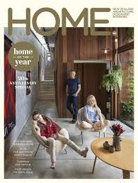 home nz april may 2015 20 years and cover design