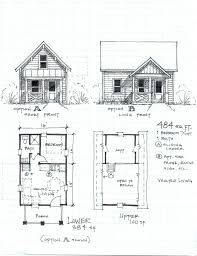 free a frame house plans free timber frame house plans with living room walkout basement