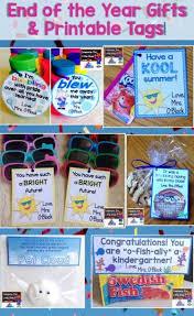 graduation gifts for kindergarten students 24 best end of year activities images on kindergarten