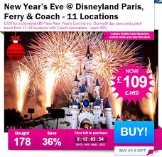 what to buy for new year new year s disneyland including travel with day