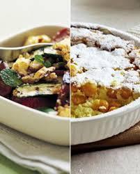 recettes de cuisine light galette de pommes light pour 2 personnes recettes à table