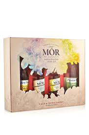 gift set mini gin and tonic gift set