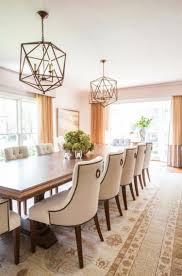 dining room set up 60 interior design ideas and examples u2013 fresh