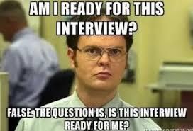 Job Hunting Meme - 12 memes that show the struggles of job hunting