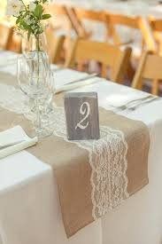 burlap in bulk burlap table runners with lace cheap burlap table runner with lace