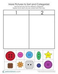 position words worksheets worksheets for kids and words
