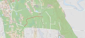 Redmond Washington Map by Ww7d Adventures In Ham Radio Page 5