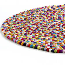 Multi Coloured Rug Uk Rugs Home Accessories Accessories