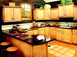 decorating ideas for above kitchen cabinets kitchen cabinets decor ideas decorate above for top of