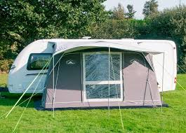 Sunncamp 390 Porch Awning Sunncamp Advance 390 Air Caravan Awning 2016