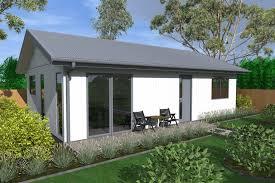 Granny Cottage by Home Extensions Newcastle Ih Construction Group Granny Flats