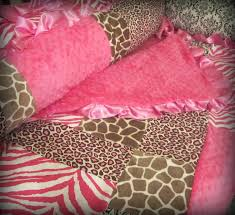 Animal Print Crib Bedding Sets Cheetah Print Crib Bedding Sets Articles With Baby Cheetah