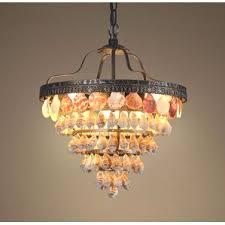 Seashell Light Fixtures Light Light Fixture Wall Light Fixtures In Seashell Light