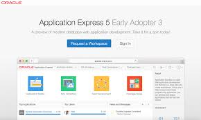 dimitri gielis blog oracle application express apex apex 5 0