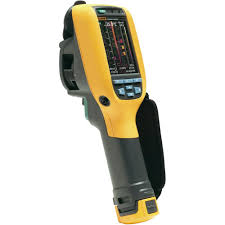 fluke 105 images reverse search