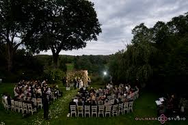 chapaqua ny crabtree u0027s kittle house wedding photos