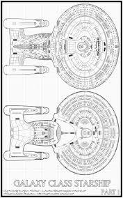 624 best starships images on pinterest star trek ships trekking