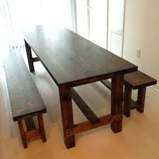narrow dining room tables reclaimed wood narrow dining room tables reclaimed wood yurui me