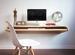 Narrow Computer Desks For Home Remarkable Computer Desk Best Office Furniture Decor