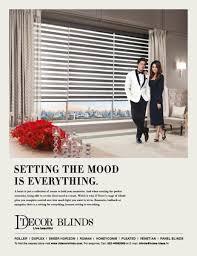 d decor roman blinds billingsblessingbags org