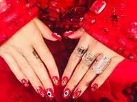 topic opi products nails magazine