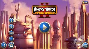 angry birds game pc toolbar latest version 2017 free download