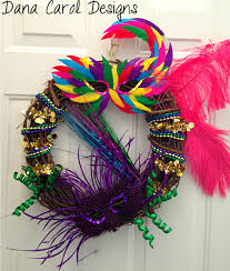 mardi gras decorations clearance 118 best mardi gras cookies cakes ideas images on