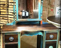 rustic wholesale home decor furniture western homes awesome western leather furniture