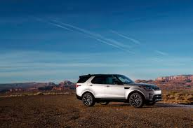 silver land rover discovery our first look at the new land rover discovery ape to gentleman