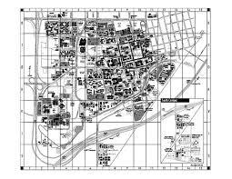 davis map of california at davis map davis ca mappery