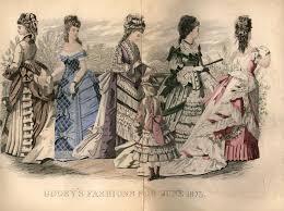 godeys book m polites godey s s book june 1875