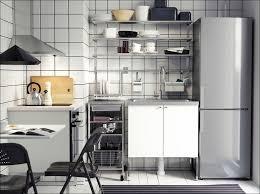 kitchen kitchen island designs kitchen island with wine rack
