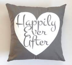 pillows with quotes neutral pillows with quotes bedroom ideas pinterest neutral