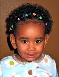 curly hairstyles for two year olds hairstyles for black toddlers girls jpg 550 713 не нарисовать