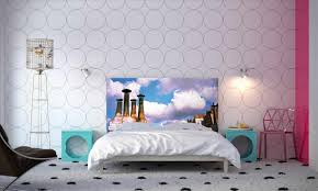 decorating ideas for bedroom walls decor bedroom ideas delectable