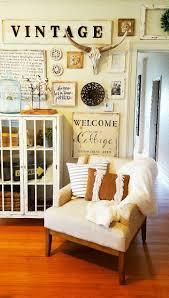 decoration home interior design ideas modern home decor home