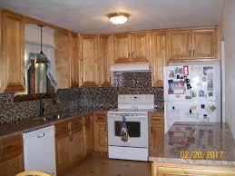 small kitchen cabinets design small kitchen cabinetry design ideas rta kitchen cabinets