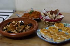 cuisine marocaine en cuisine marocaine de marrakech