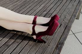 Dress Shoes That Are Comfortable Comfortable Dress Shoes For Women