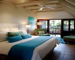 bedroom design spacious master bedroom interior decorations led