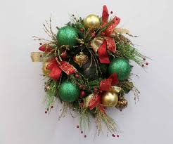 christmas garlands best images collections hd for gadget windows
