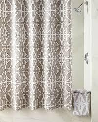 Bella Lux Bathroom Accessories by Vanity Accessories U0026 Bathroom Vanities At Horchow